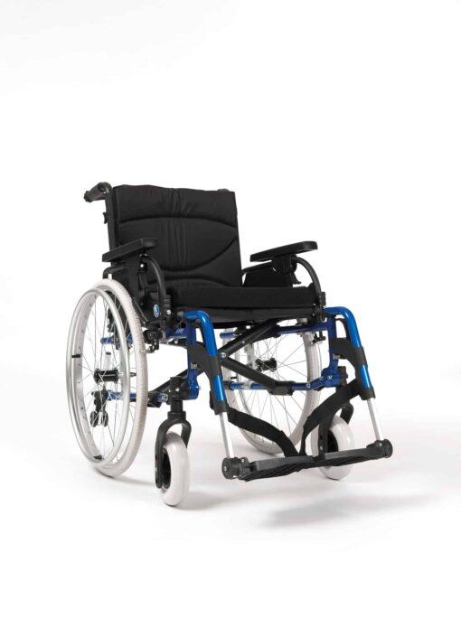 V 300 rolstoel exclusief bij uwzorgshop