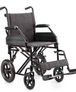 M9 rolstoel zitbreedte 50cm ook verkrijgbaar in andere maten en kleuren