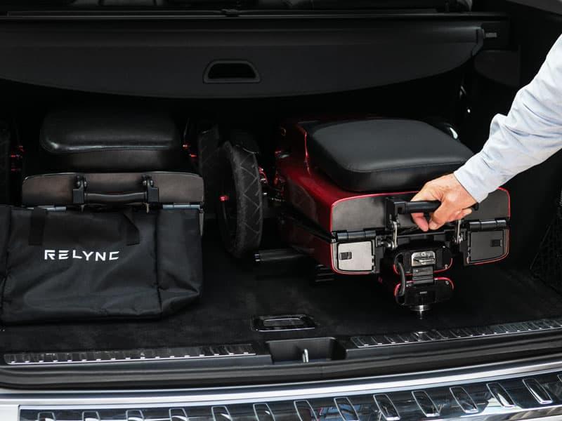 2 1 Relync R1 2019 beeldbank product kofferbak 1