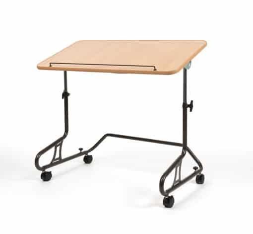 Stoel tafel 378
