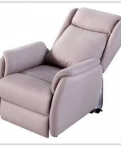 goedkope bergamo sta op stoel