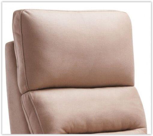 goedkope sta op stoel kopen op marktplaats 3