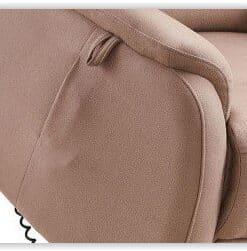 modena sta op stoel kopen bij de meubelwinkel 3