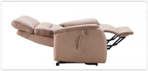 relax stoel modena 3