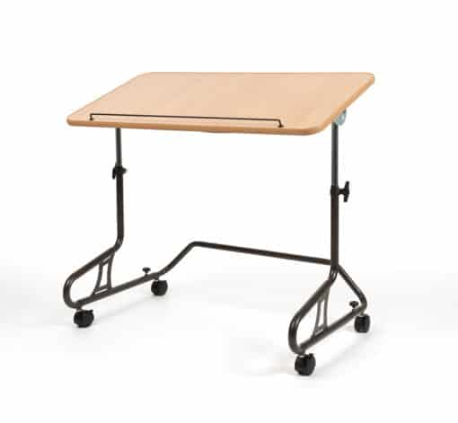 tafel voor stoel 378