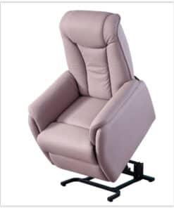 verstelbare sta op stoel kopen bi zorgshop 4