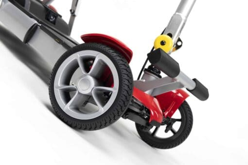 Alya Red Detail front wheel scaled