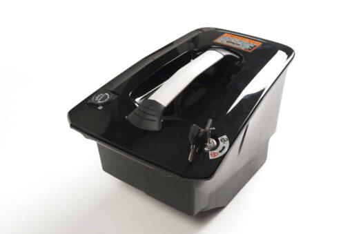 Sedna batterij koop je bij de scootmobielwinkel in tilburg