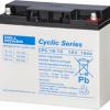cellpower cpc 18 12 1