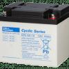 cellpower cpc 50 12 1