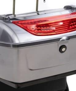 koffer 2 fast nipponia scootmobiel