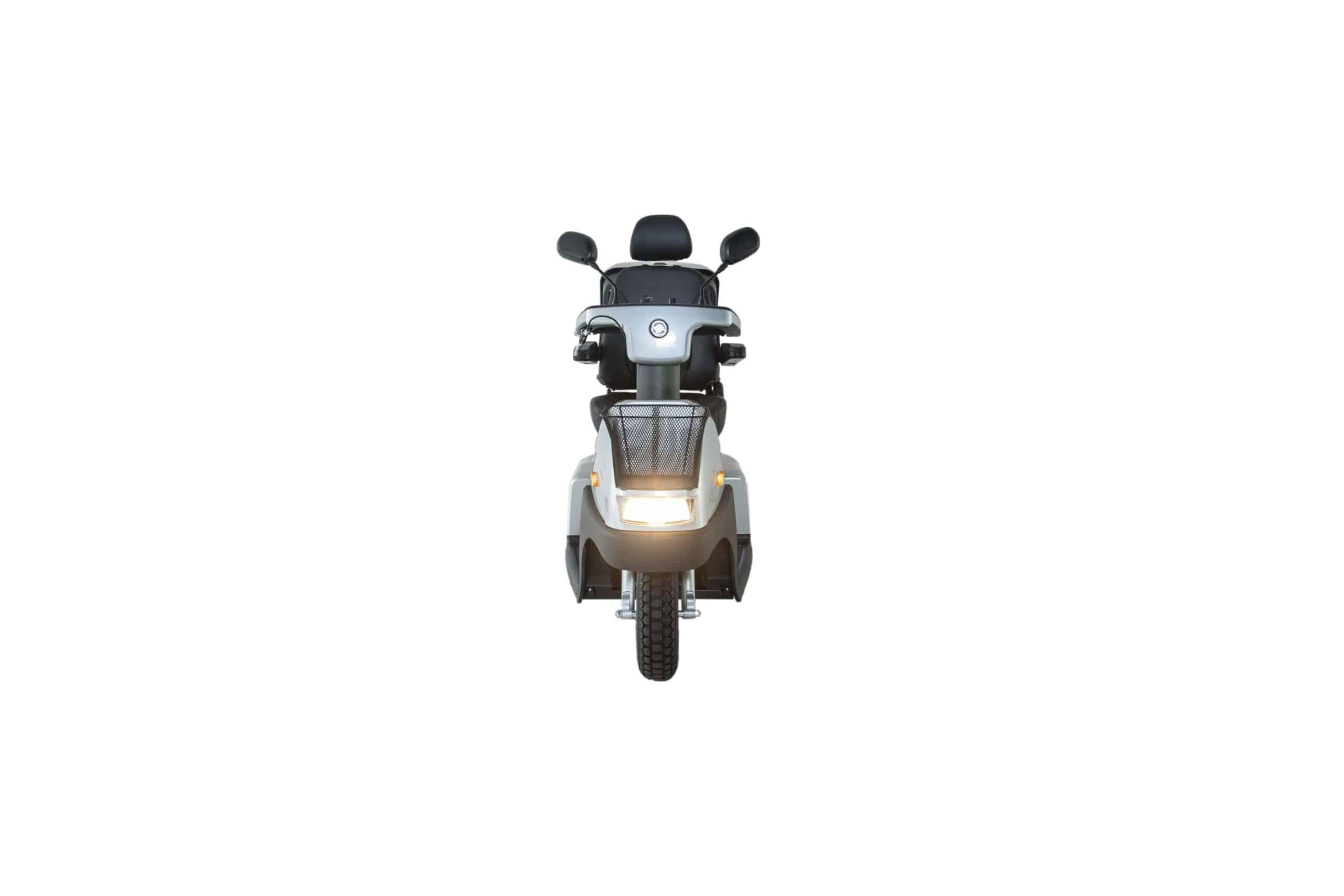 scootmobiel afikim breeze c3 met verlichting scaled