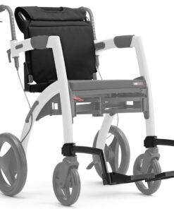 1020RM0001 Rollz Motion Rolstoelpakket met voetensteunen scaled 1