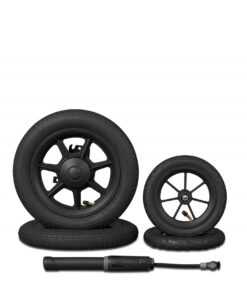 1020RM0020 Rollz Motion Air tire set shadow scaled 1