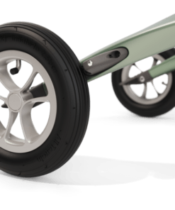 Carbon Overland GREEN 11 1024x576 1