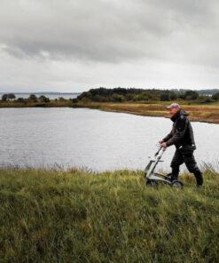 CarbonOverlandRollator Nature Walking byACRE 1024x576 1