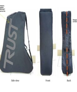 Carrying bag for Lets Go Out small