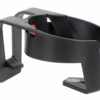Cup holder rollz rollator scaled 1