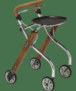 LetsGo Wood Chrome 1 e1594027648621 768x992 1