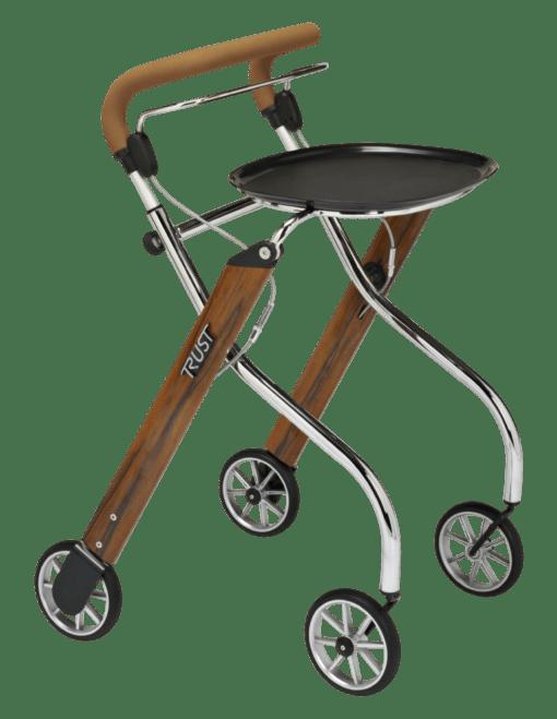 LetsGo Wood Chrome 1 e1594027648621 768x992 2