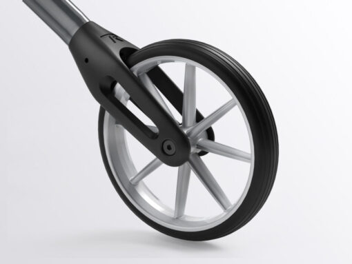 Lets Move Wheels brakes 1024x768 1