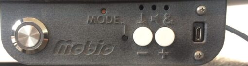 Parkinson rollator lazer module uit cut 1024x273 1