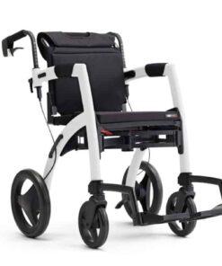 Roll Motion Wheelchair WhiteWhiteback RGB 72ppi 1024x683 1