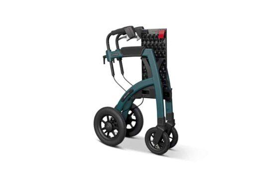 Rollz Motion Performance rollator 2