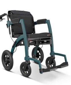 Rollz Motion Performance rolstoel