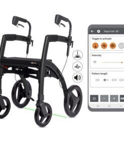 Rollz Motion Rhythm app 1 768x771 2
