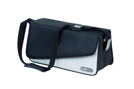 Rollz Motion Shopper accessory CMYK 300 ppi scaled 1