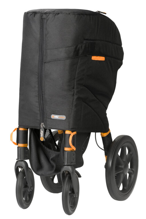 Rollz Motion Travel cover scaled 1