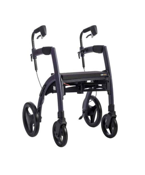 rollz motion mat donker paars rollator 853x1024 1