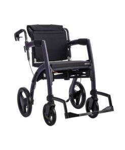rollz motion mat donker paars rolstoel 853x1024 1