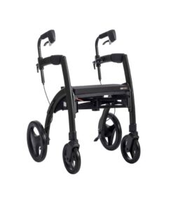 rollz motion mat zwart rollator 853x1024 1