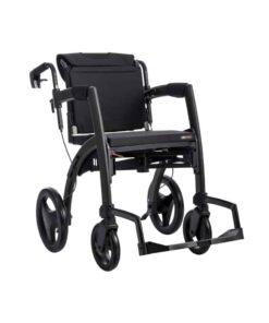 rollz motion mat zwart rolstoel rollator 853x1024 1