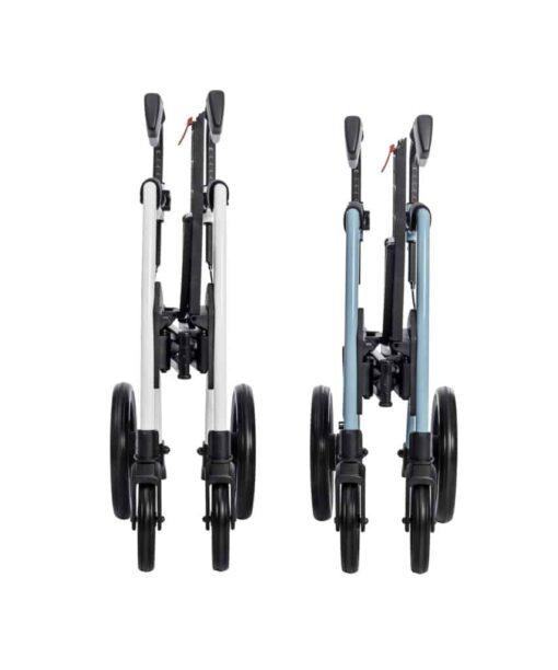 rollz motion rolstoel rollator 853x1024 1