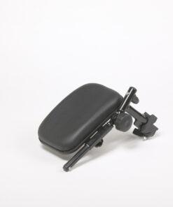 BK7 Amputatie steun voor rolstoel d200 vermeiren
