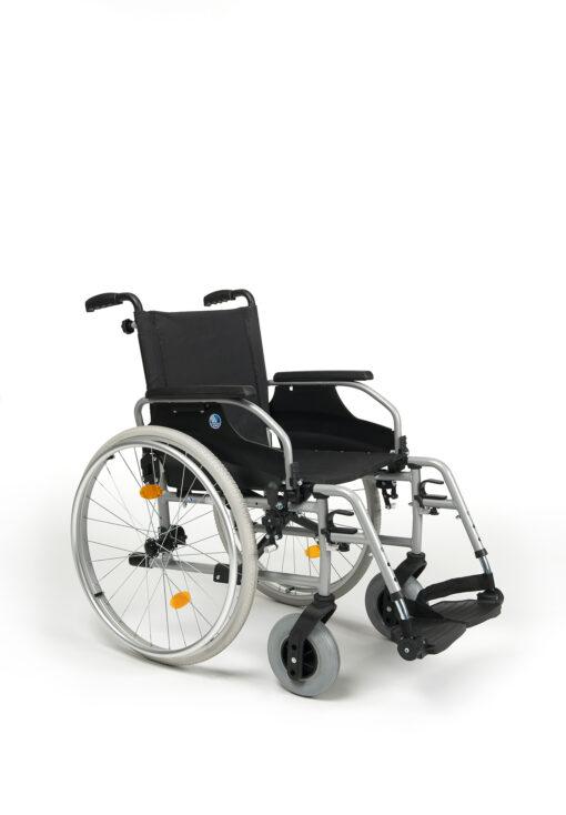 D200 rolstoel van vermeiren