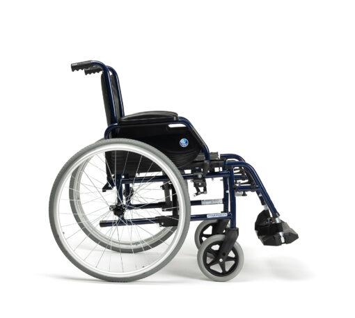 Goedkope rolstoel Jazz S50