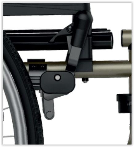 Rem voor icon 20 rolstoel