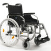 rolstoel D100 vermeiren