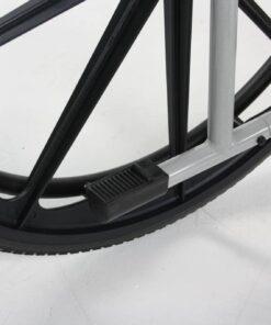 rolstoel excel g basic ant tip