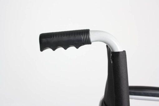 rolstoel excel g basic handvatten