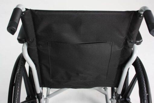rolstoel excel g basic rug