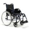 rolstoel jazz s50 vermeiren