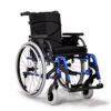 rolstoel v300DL