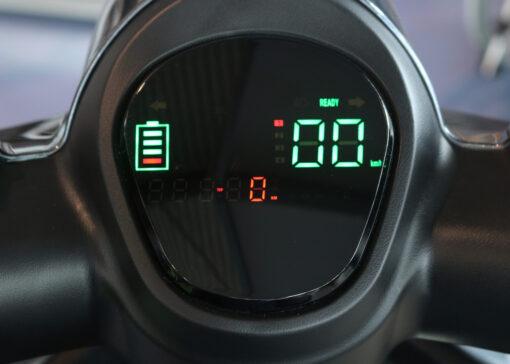 Digitaal display excel roadmaster scootmobiel scaled 1