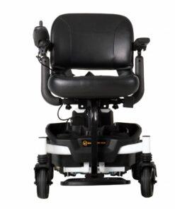 Electrische rolstoel excel