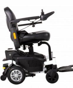 Electrische rolstoel excel e smart